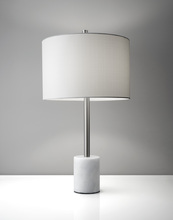 Adesso 5280-02 - Blythe Table Lamp