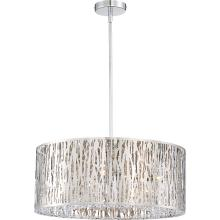Quoizel PCGO1822C - Platinum Collection Grotto Pendant