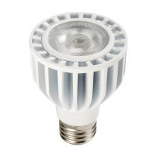 Sea Gull Canada 97351S - 7w 120V PAR20 Medium Base LED 2700K