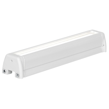 "Sea Gull Canada 98466S-15 - 24V 6"" Cove LED Module 3000K 60° Beam"