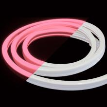 "American Lighting MINI-P2-NF-PI - Mini POLAR2 Neon, 150' Reel, 120 Volt, 2.4 W/Ft, 18"" Cuttability, Opaque Jacket, Pink LED,"