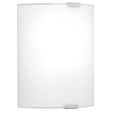 Eglo Canada 84028A - 1L Wall Light