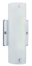 Eglo Canada 85337A - 1L Wall Light